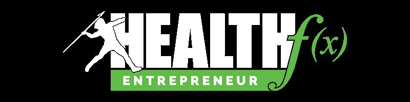 Paleo FX Health Entrepreneur