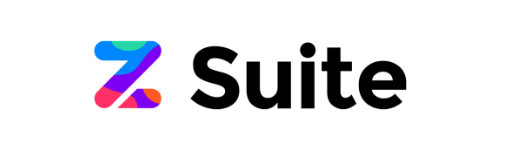 zSuite