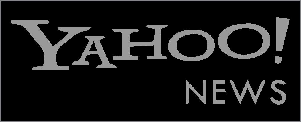 Tony Interview on Yahoo News