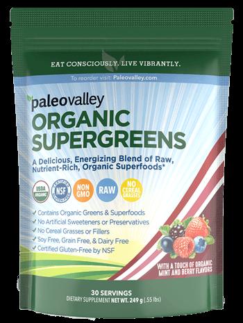 Organic-Supergreens-350.png