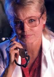 Lorraine Day, M.D.