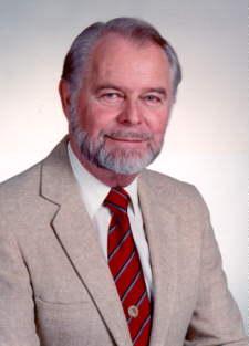 Ed Griffin, Author