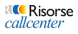 Risorse Call Center