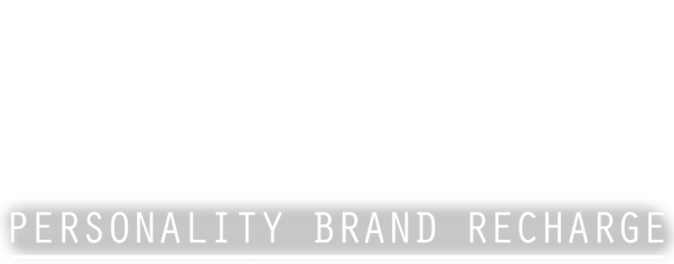 Megalodon Marketing - PBR - Jeremy Haynes