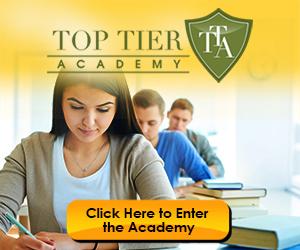 Top Tier Academy