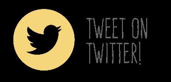 Tweet on Twitter!