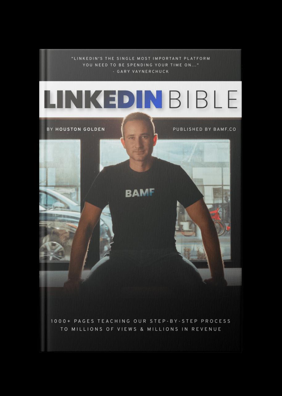LinkedIn Bible