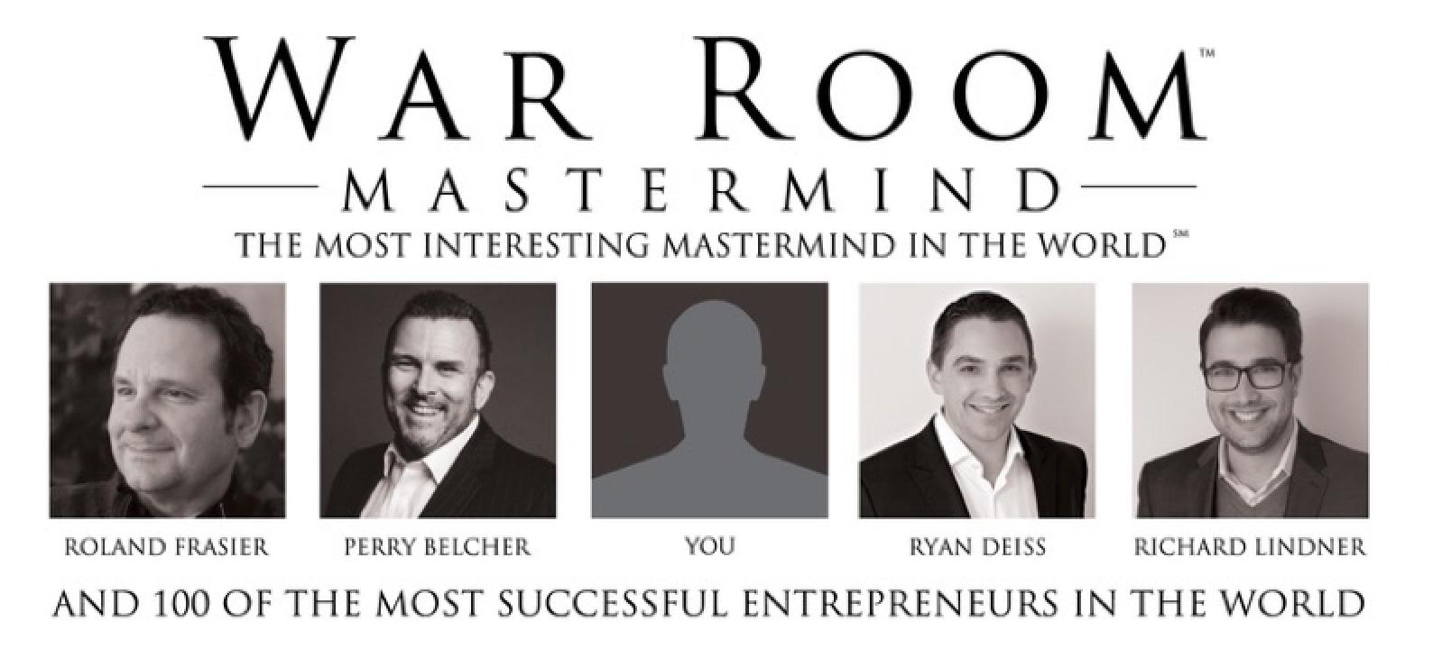 top-header-warroom-masterminds