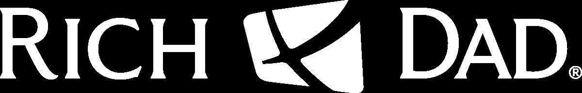 Rich Dad Logo