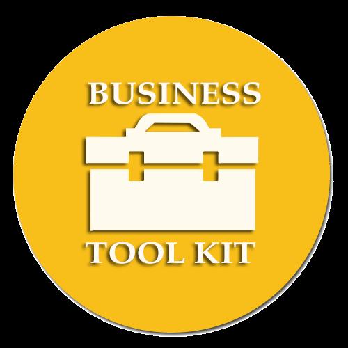 Mitch Durfee's Business Builder Tool Kit