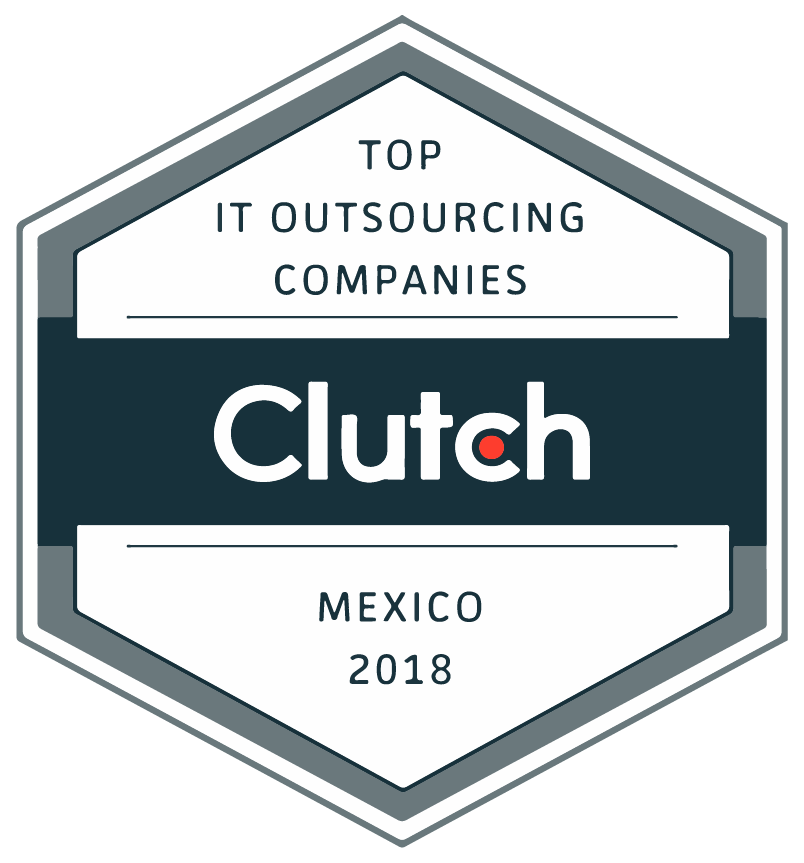 recognize-top-outsourcing-company-clutch