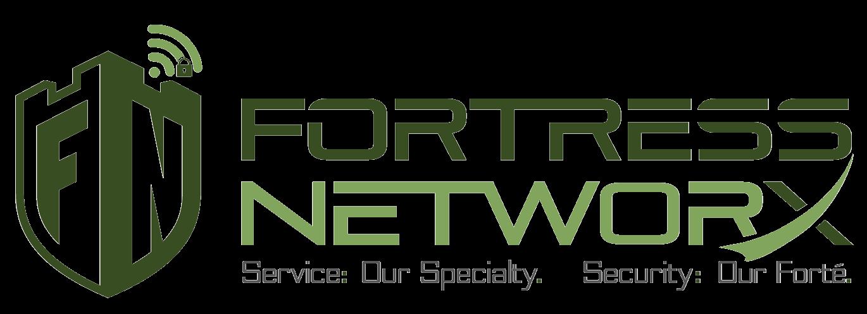 fortressnetworx.com