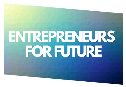 Entrepreneurs 4 Future