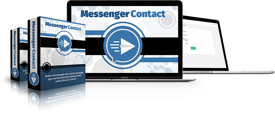 Messenger Contact Review