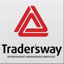 Best Forex Brokers low deposit