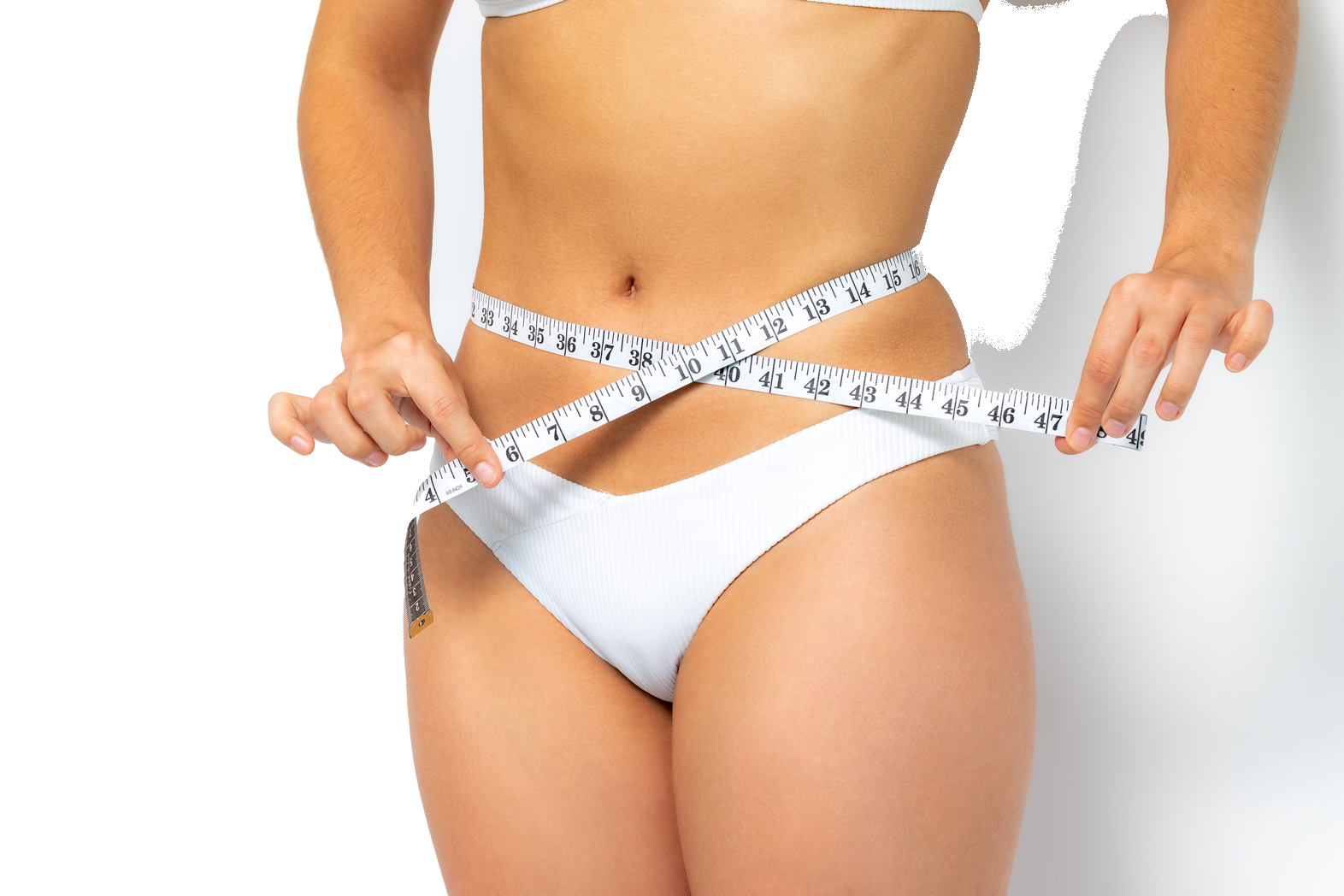 Strongsville CoolSculpting Pictures