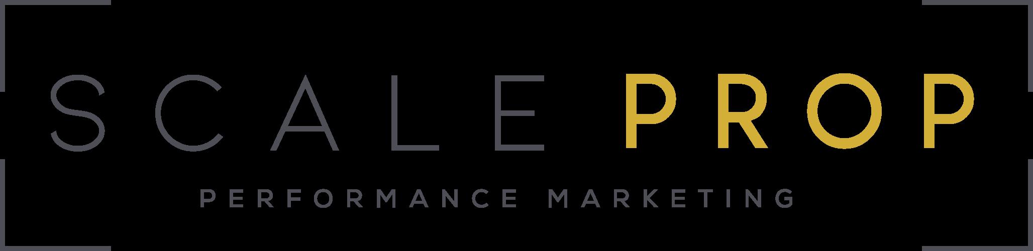 Scale DENT Logo