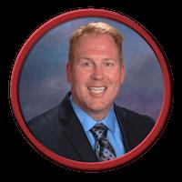 Dr. Steve Peyroux - Speaker
