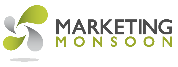 Marketing Monsoon, LLC logo