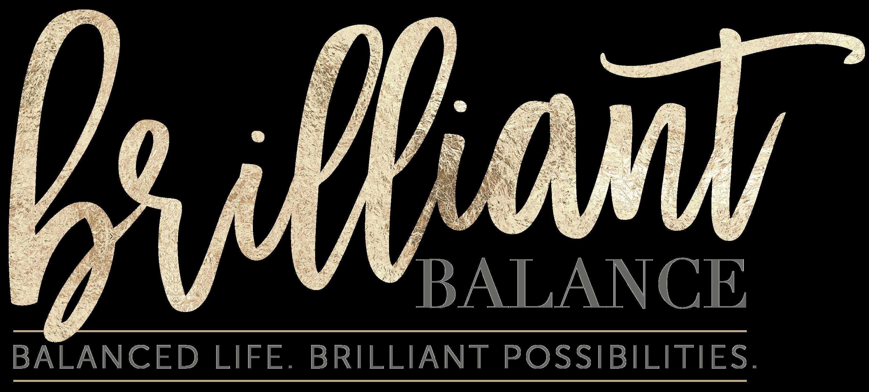 Brilliant Balance Breakthrough