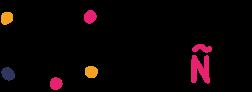 Logo blabla Español