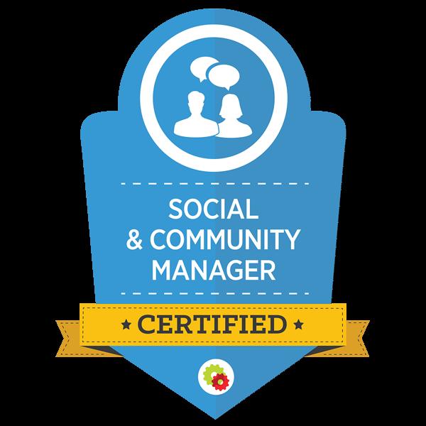 Social Media & Community Specialist