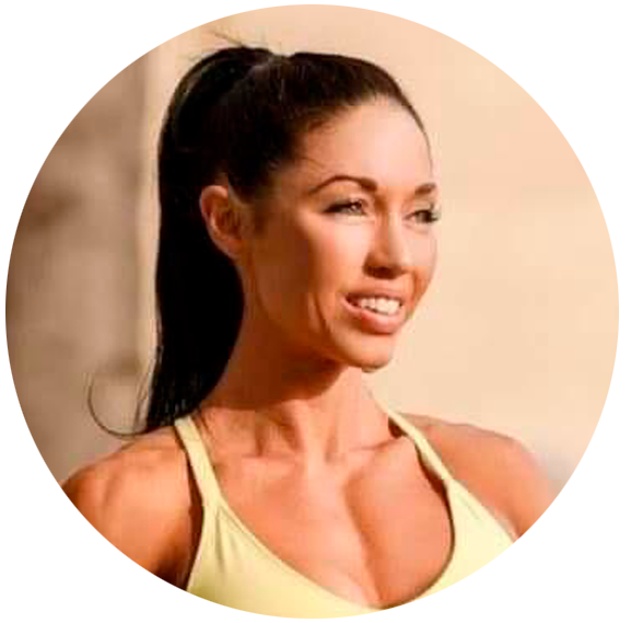 It's Yoga Fuerteventura Director & Trainer