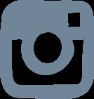 Follow Bluebird 3D on Instagram