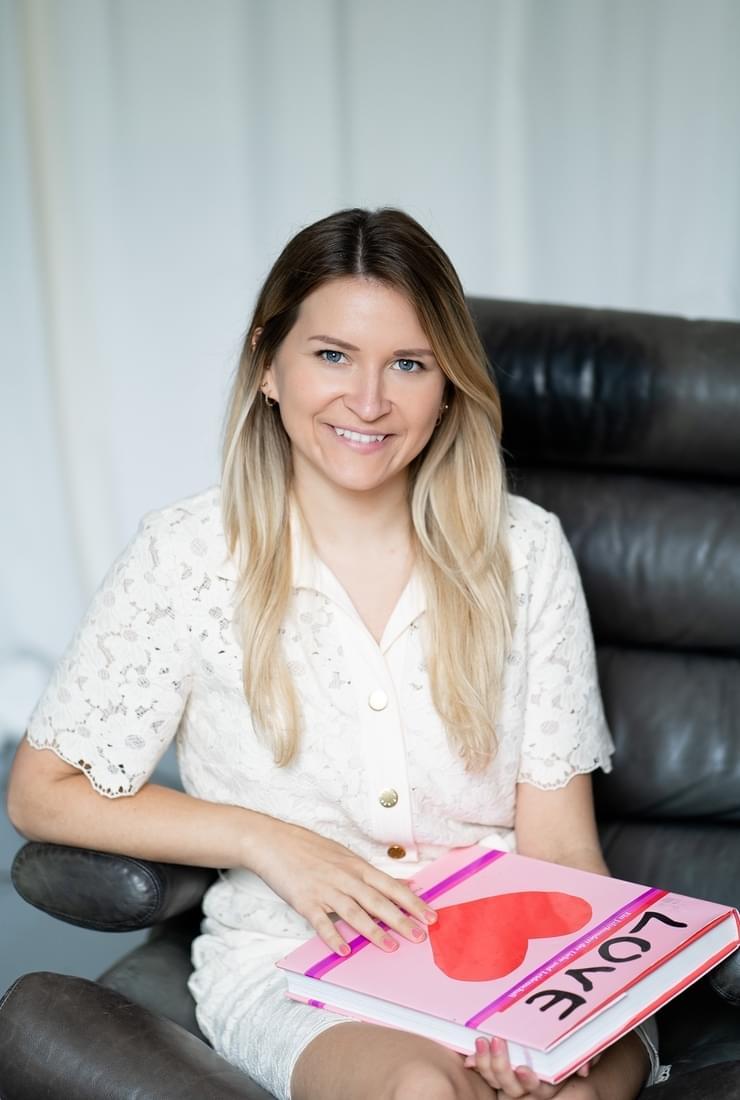 Simone Janiga