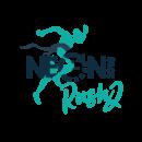 neon rush marketing