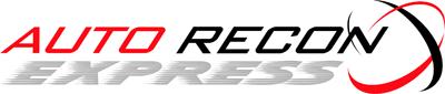 Auto Recon Express