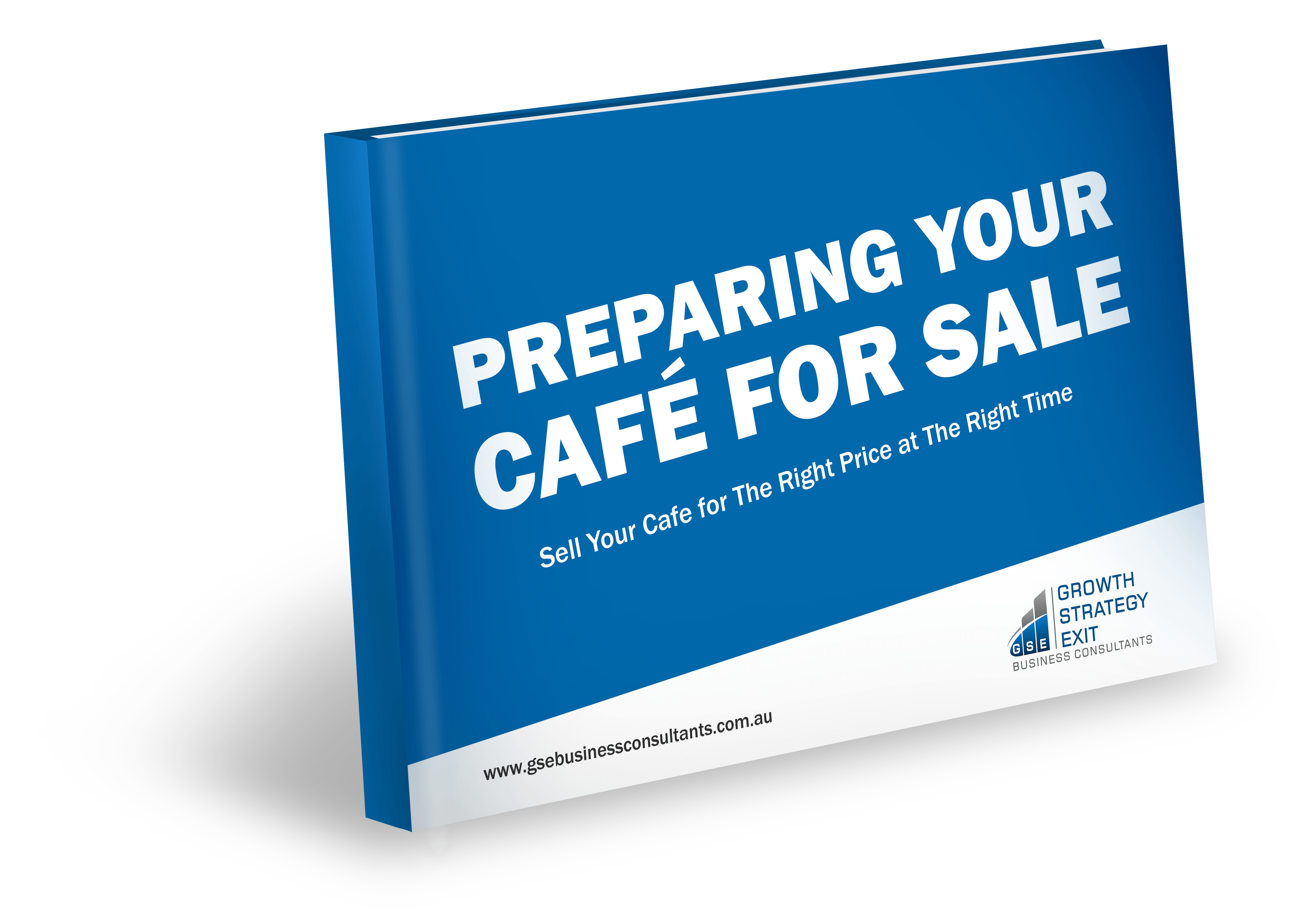 Things to remember when selling your business