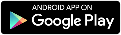 download android self survey app - removals to paris