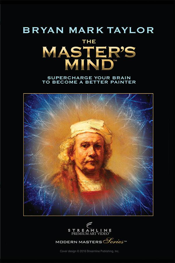 BMT-dvd