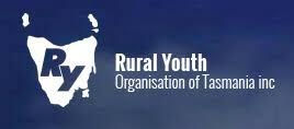 Tony Park Rural Youth