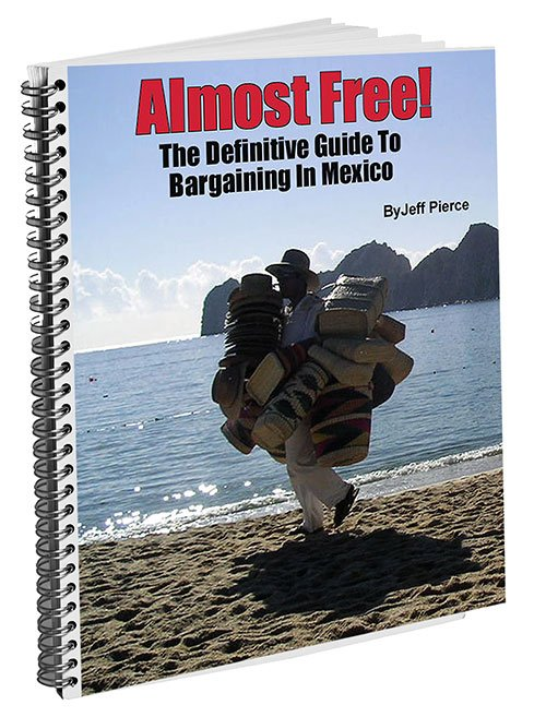 almost free guide, timeshare exchange expert, bible, image, bonus