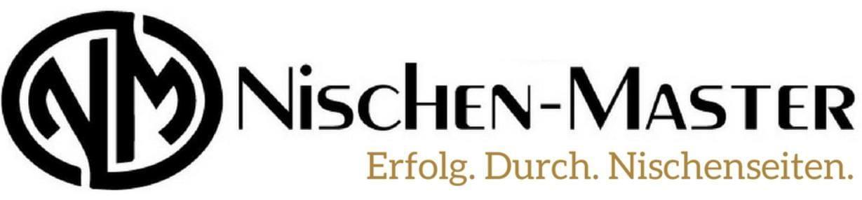 nischen-master.com