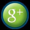 Capell Flooring and Interiors - Google Plus - Boise