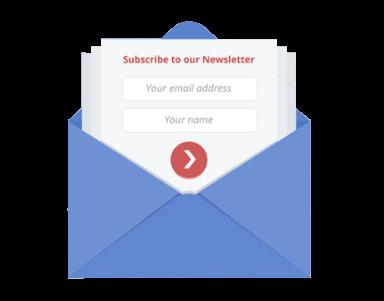 autoresponder Easy Member
