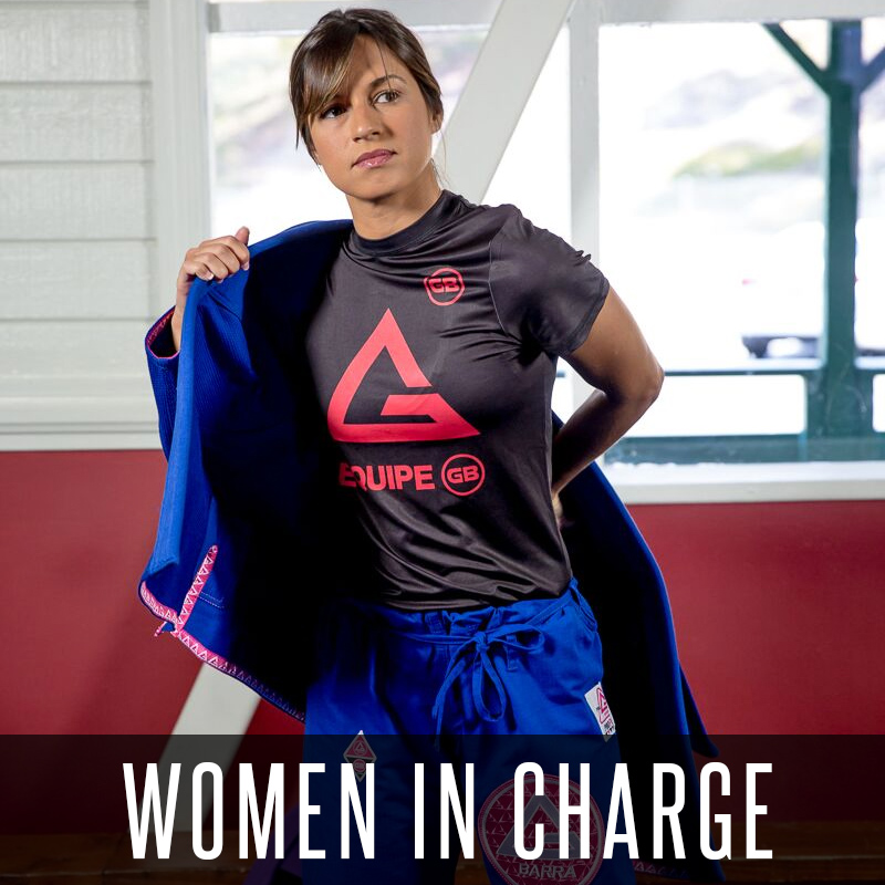 Womens Martial Arts Classes In Whittier