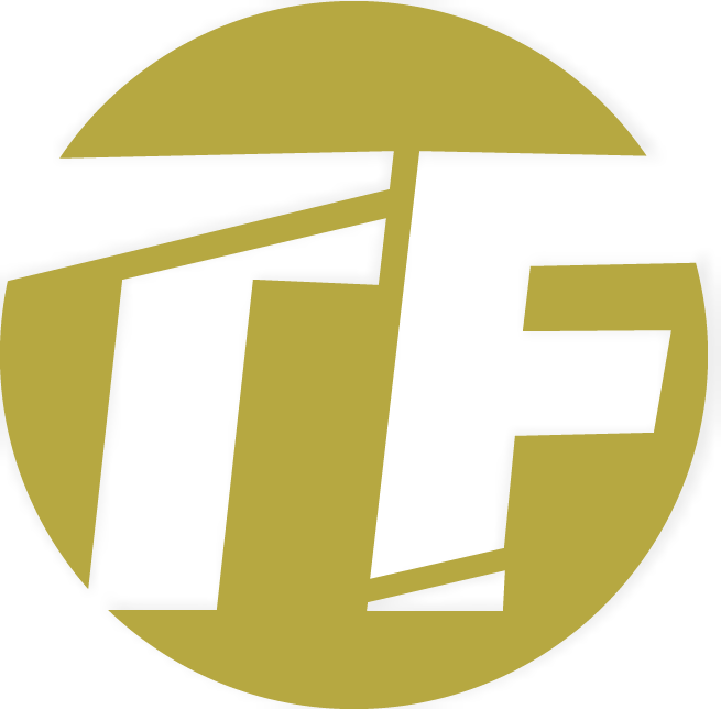 Terry Foster Consulting Logo