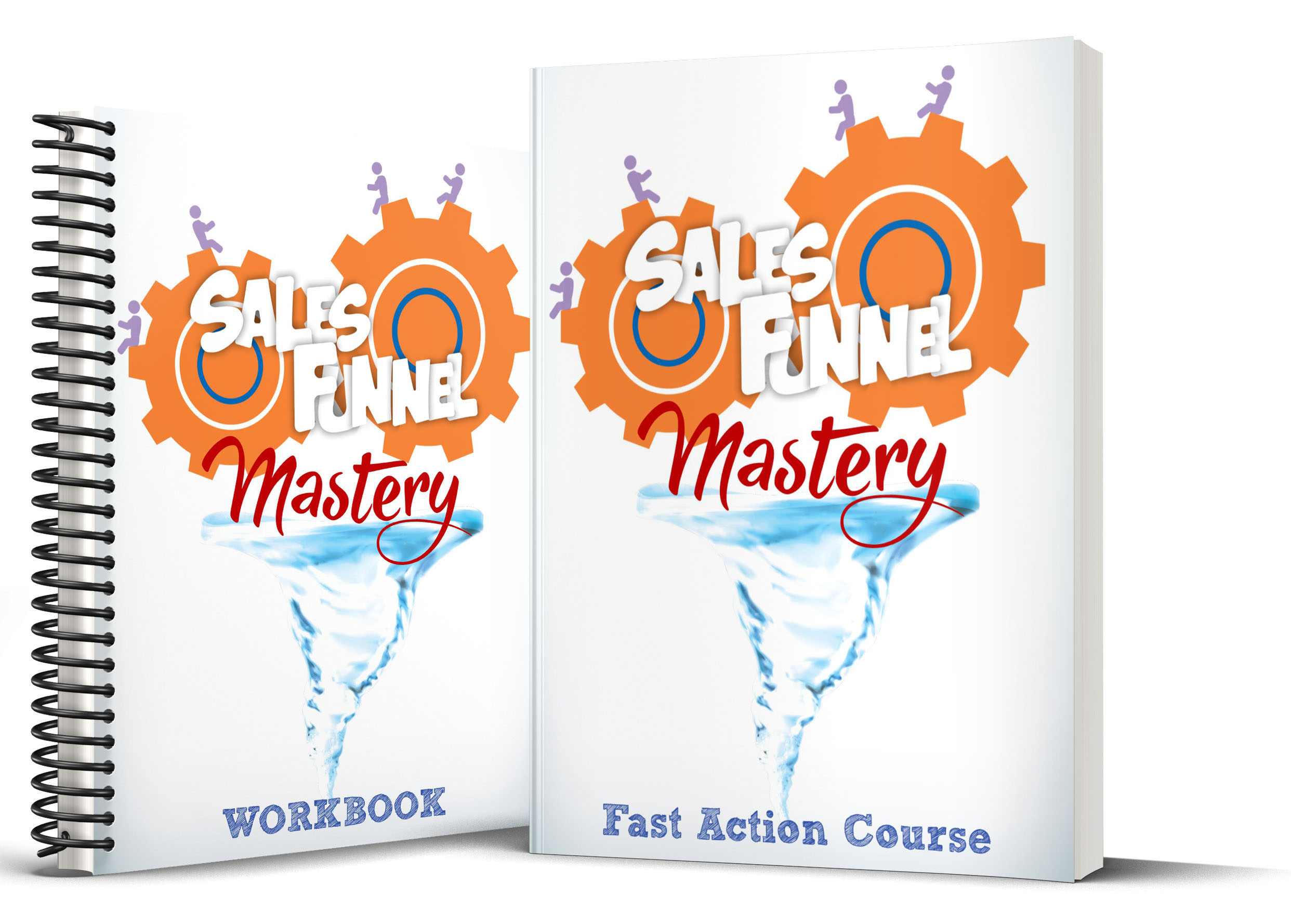 Sales Funnel Training Free