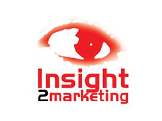 insight2marketing logo #aski2m