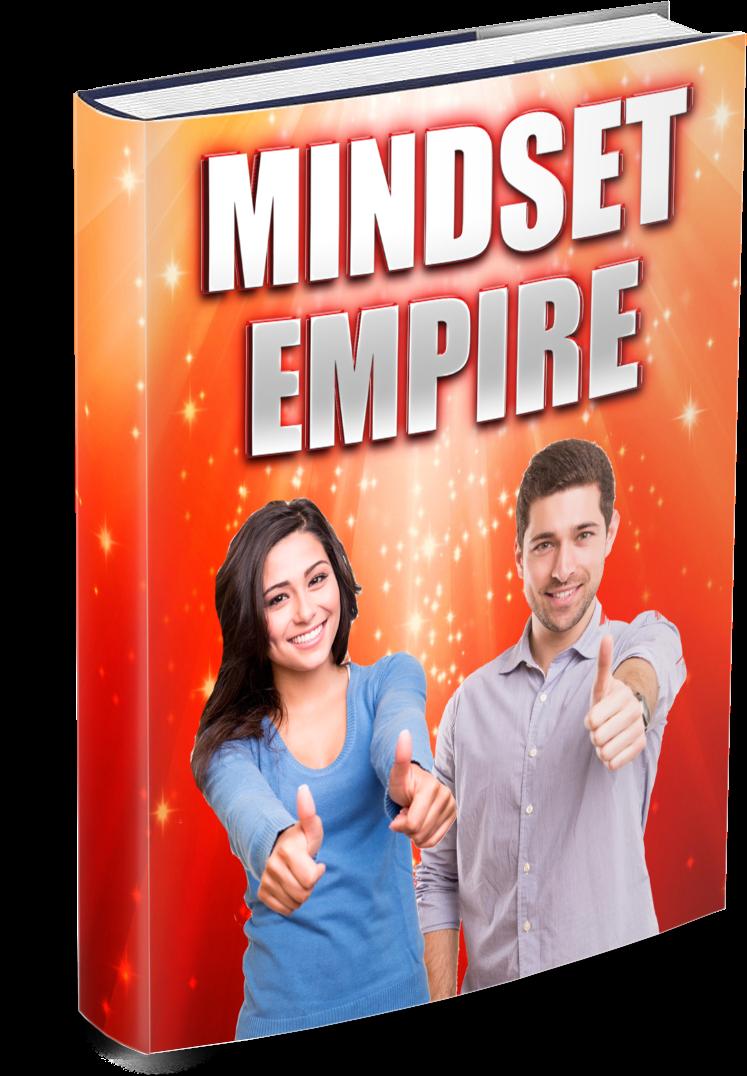 Mindset Empire