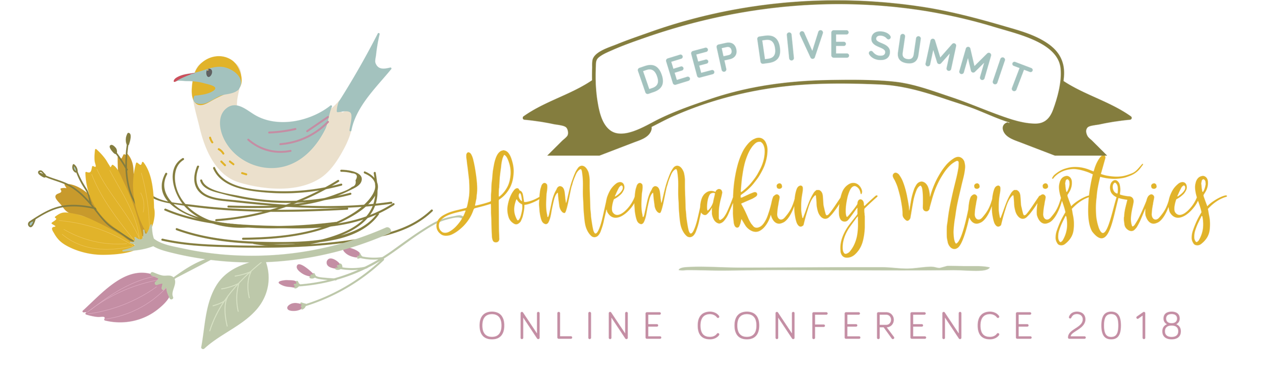 Homemaking Ministries Conference