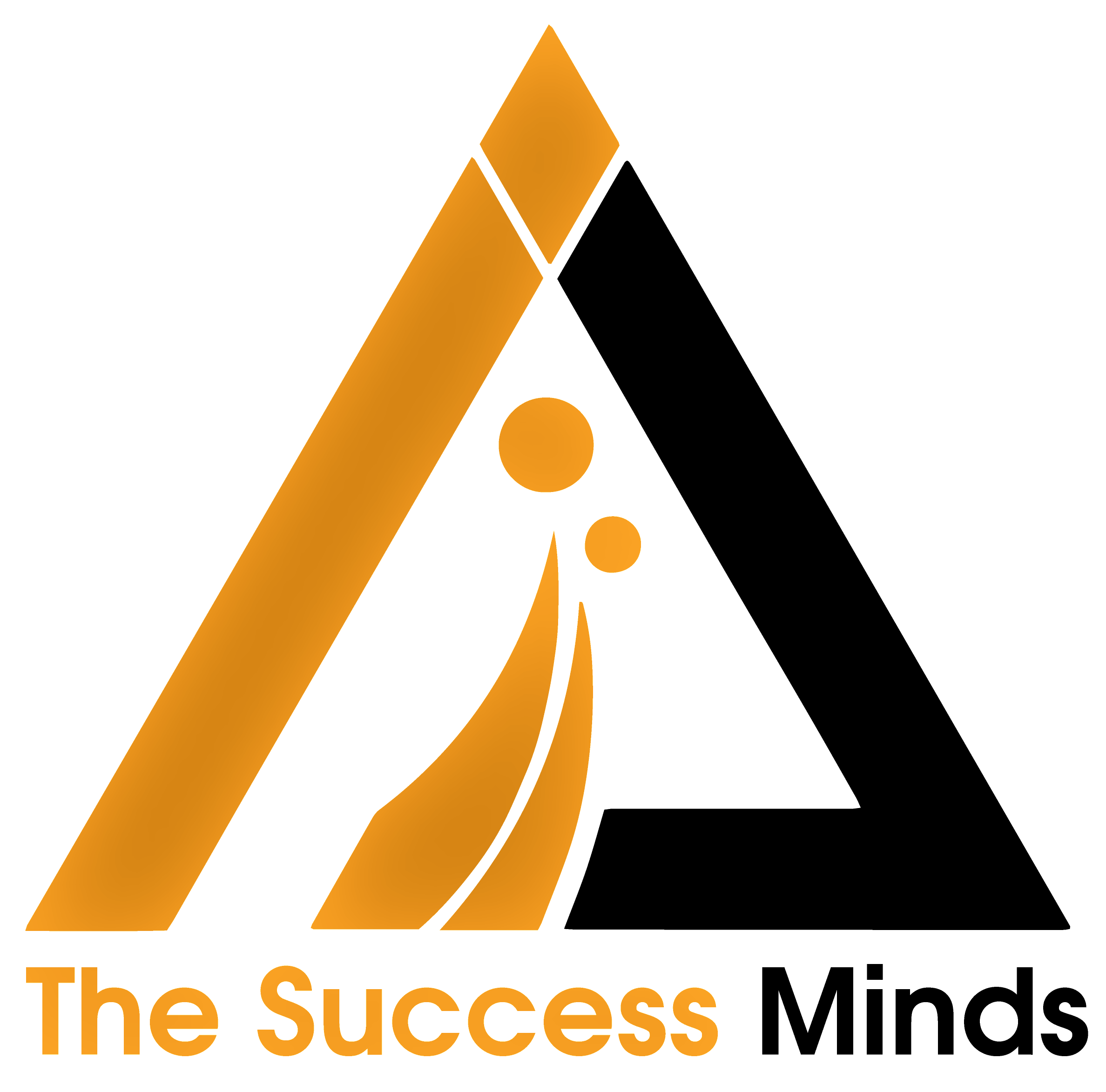 The Success Minds