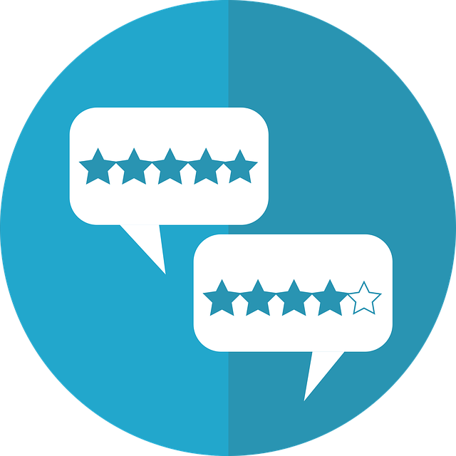 5 Star Google Review Rated Marketing Agency