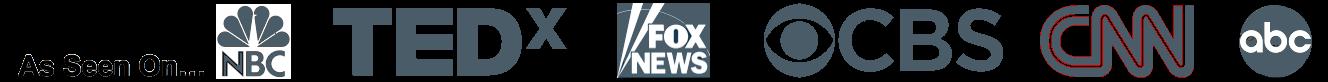 Logo - CBD-News