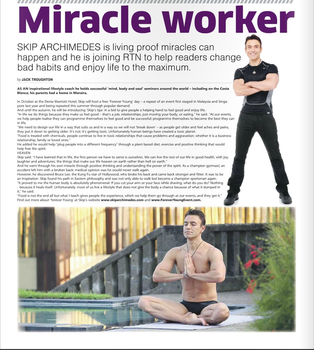 Miracle-Worker.jpg
