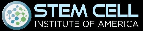 Stem Cell Institute of America